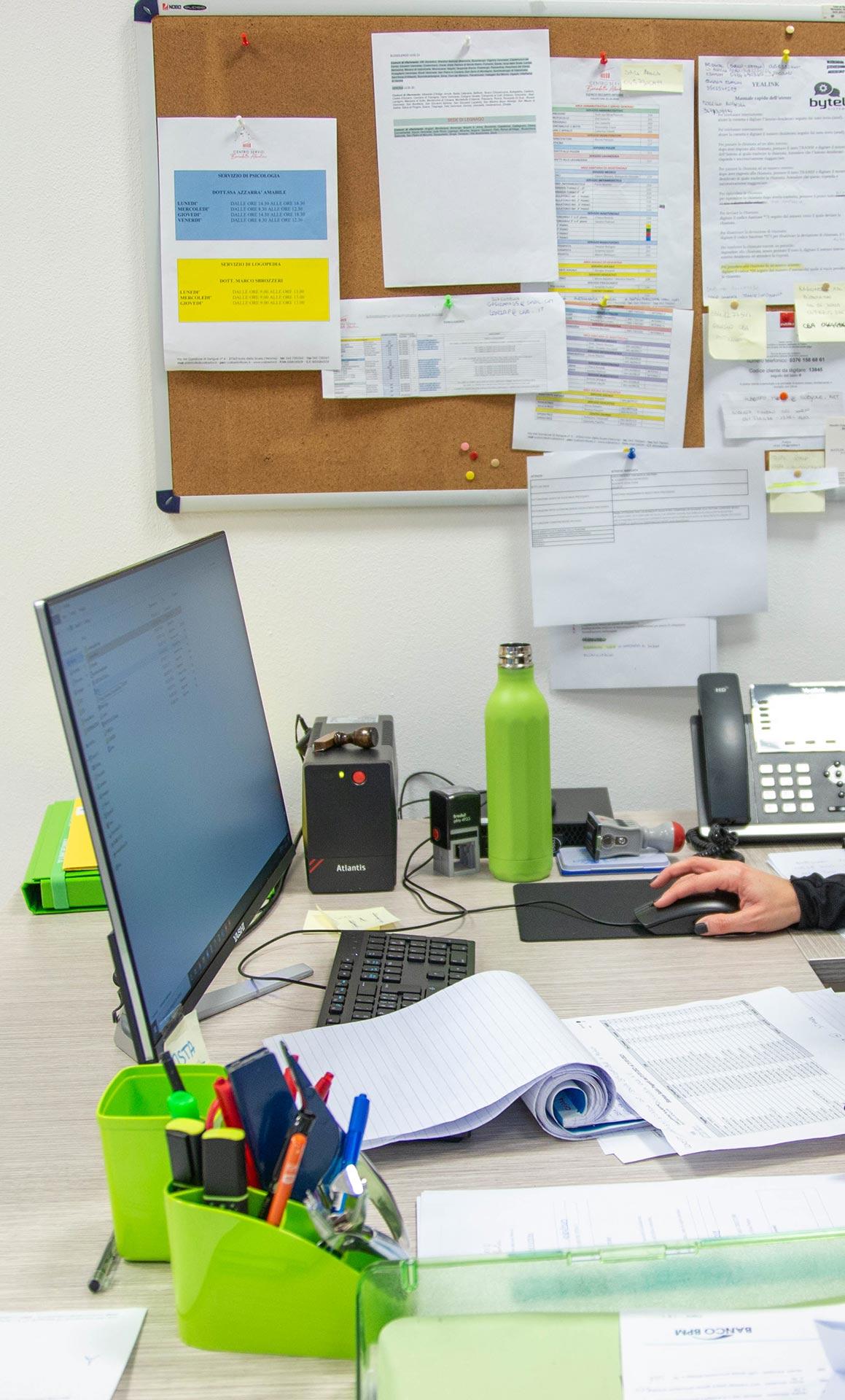 servizio-amministrativo